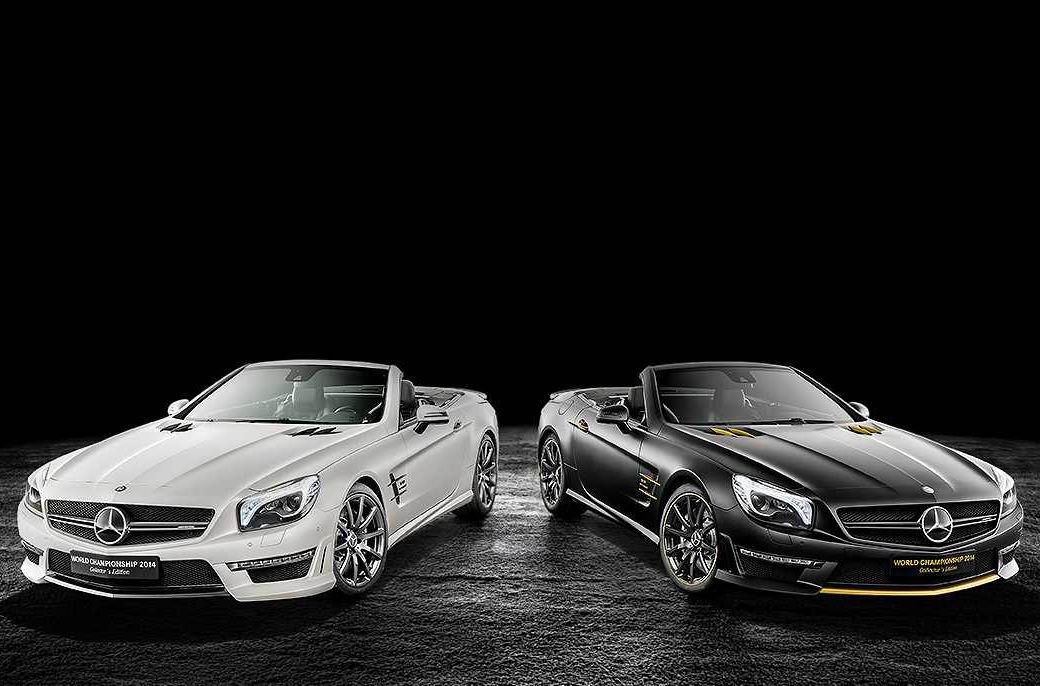 MBZ-collector-AMG-2