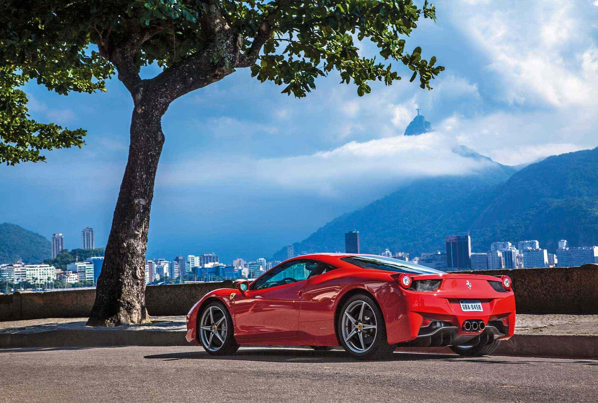 ferrari-and-rio-skyline