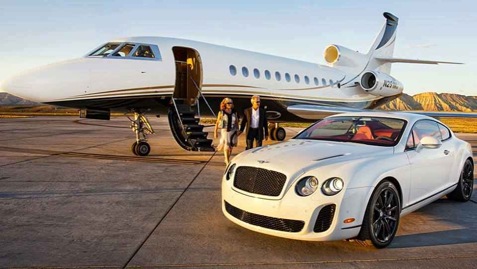 luxury-perspectives-millionaire-count-2014