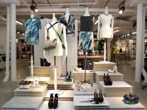 """""""& Other Stories,"""" H&M's 'Luxury for Less' brand"""